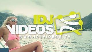 DJ SHONE FEAT. GEO DA SILVA & JUICE - YOU MOVE (OFFICIAL VERSION)