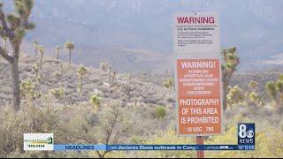 I-Team Exclusive 39Storm Area 5139 joke explodes little Nevada town prepares