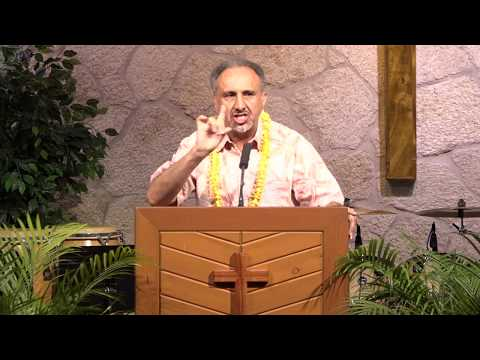 Mid-East Prophecy Update – February 18th, 2018