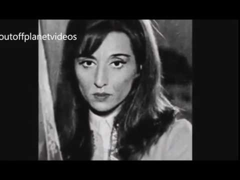 best of fairouz mp3