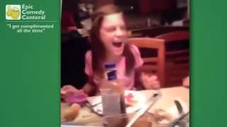 Funny Videos - Funny Fails & Pranks | Funny Blue Vines #02 DangerTV702