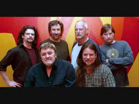 Atlanta Rhythm Section - Doraville - 1974 (480p)