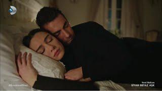 Annem Annem Sen Üzülme - Siyah Beyaz Aşk ( Video Klip ) Video