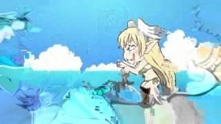 Shining Heart OVA ตอนที่  1 BY.POND