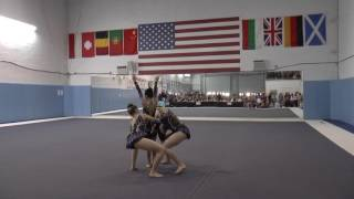 Isabel Caitlyn Sasha JuniorElite 13 19 FirstMeet Dynamic