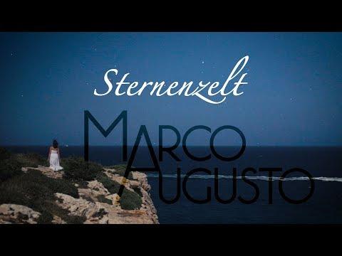 MARCO AUGUSTO - STERNENZELT