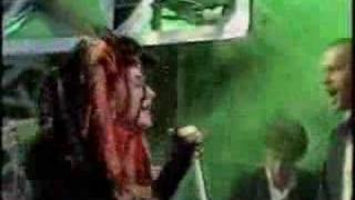 Lene Lovich - New Toy