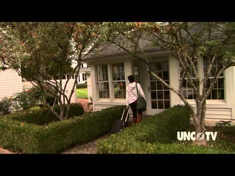 Fearrington Village | NC Weekend | UNC-TV