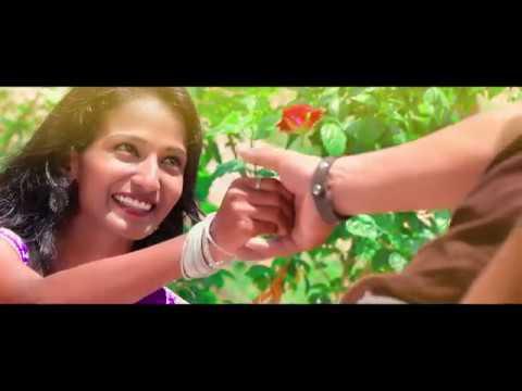 Madhurame Arjun Reddy || COVER version ||MONKS CINE CREATORS