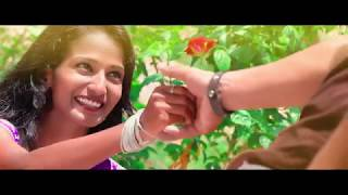 Madhurame Arjun Reddy || COVER version ||Nellai MONKS team