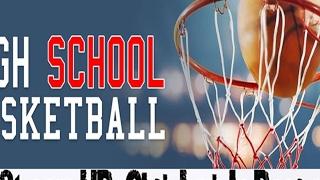 Andrew Jackson Vs First Coast Florida High School