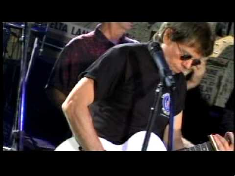 Video von GEORGE THOROGOOD