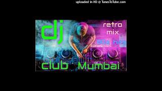 Dekha Hai Pahli Baar ( Celebration Mix) - DJ Ashish & DJ Rushikesh