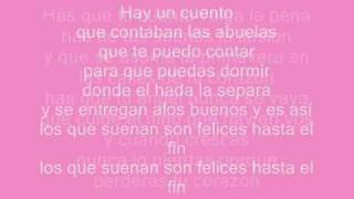 Flor Canzoni : Los Ninos No Mueren E Hay Un Cuento (più Testo) ♬