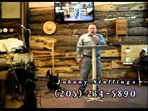 Johnny Stallings 02 10 16 mpeg1video