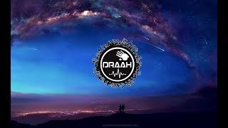 HARDSTYLE / RAWPHORIC IS MY STYLE (2018 SUMMER EUPHORIC MIX) by DRAAH #7