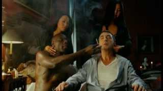 Quasi Amici - trailer ita HD