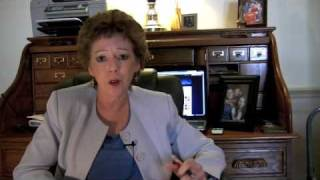 Virtual Recruiter Overview: Career Coach Training