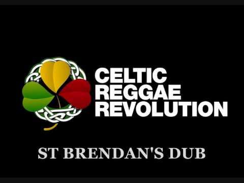ST BRENDAN'S DUB