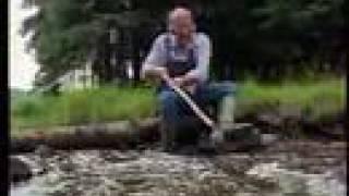 Download Video Löwenzahn - Peters Wassermusik (part 1/3) MP3 3GP MP4