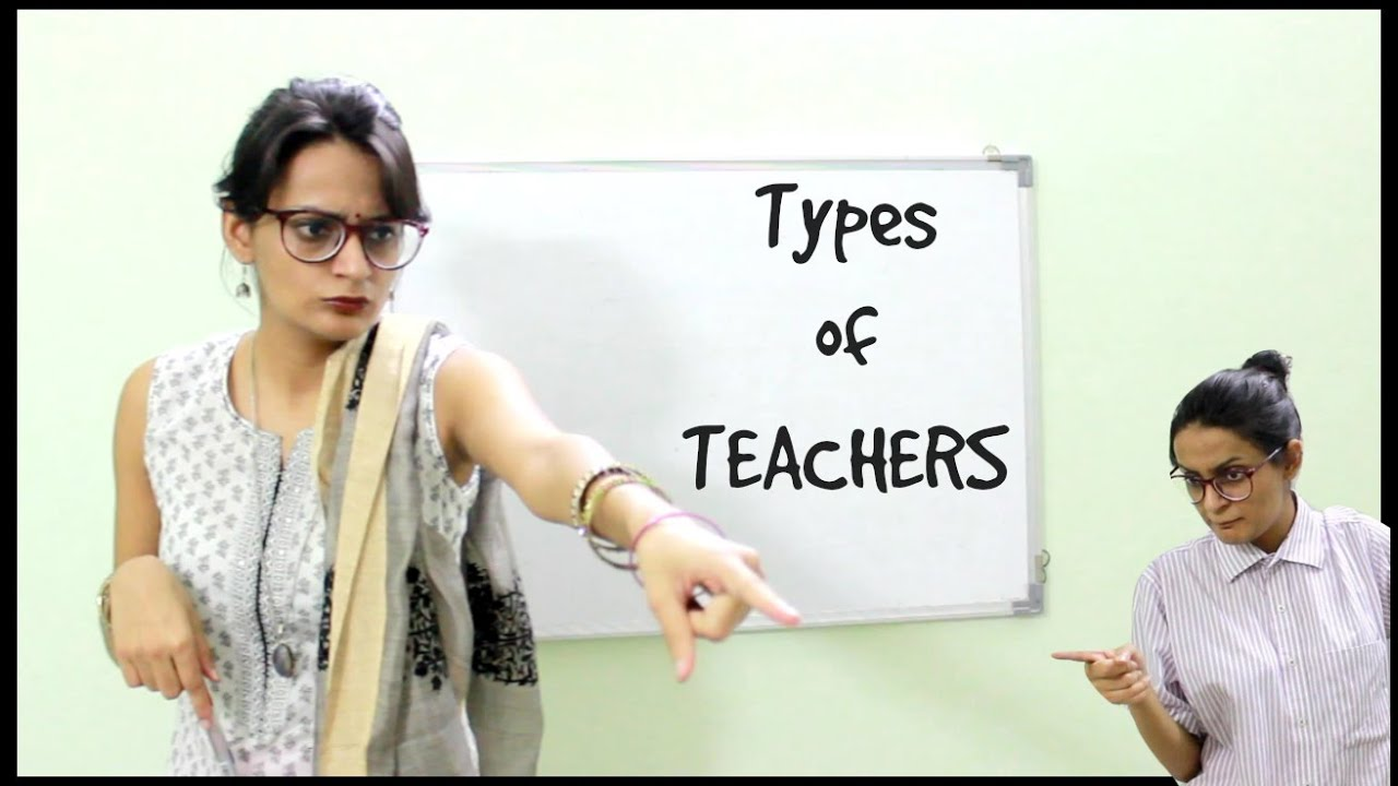 the three types of teachers 4 effective types of notes to try taking in we also want to make sure we use effective types of notes when taking notes in teachers usually require it at some.