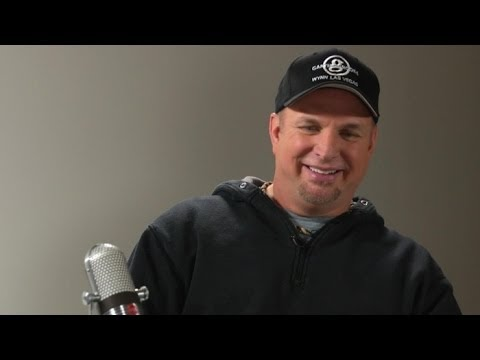 "Garth Brooks on ""Larry King Now"" - Full Episode Available in the U.S. on Ora.TV"