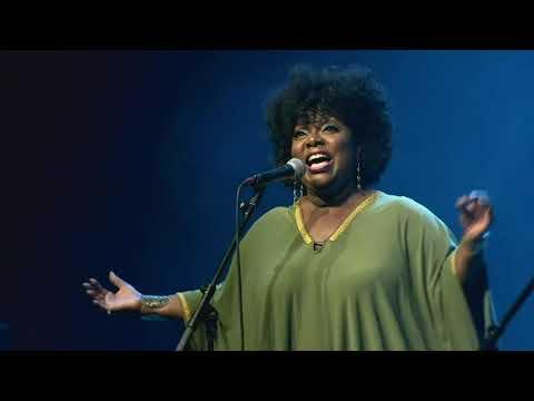 Michelle David U0026 The Gospel Sessions - Sunday Service - 6 September
