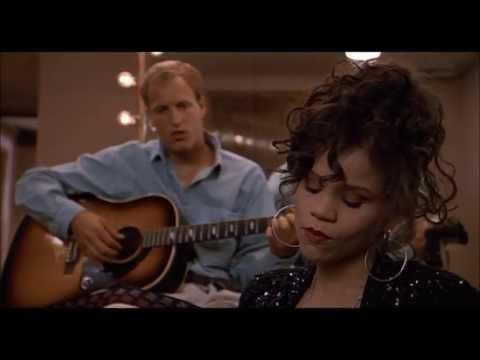 White Men Can't Jump - Gloria Song - Woody Harrelson (& Ron Shelton)
