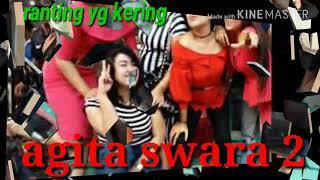 Download lagu Agita swara 2 ranting yang kering MP3