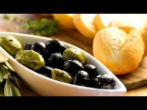 ОЛИВКИ ПОЛЬЗА И ВРЕД | оливки консервированные польза? оливки польза для мужчин, оливки и маслины,