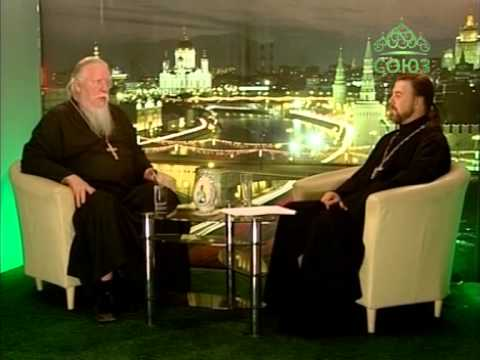 саит православных знакомств нижнем новгороде