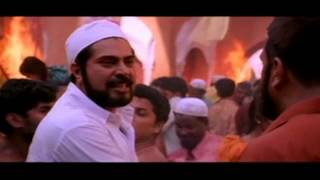 Video Dada Sahib  | Mammootty Action Scene download MP3, 3GP, MP4, WEBM, AVI, FLV Agustus 2017