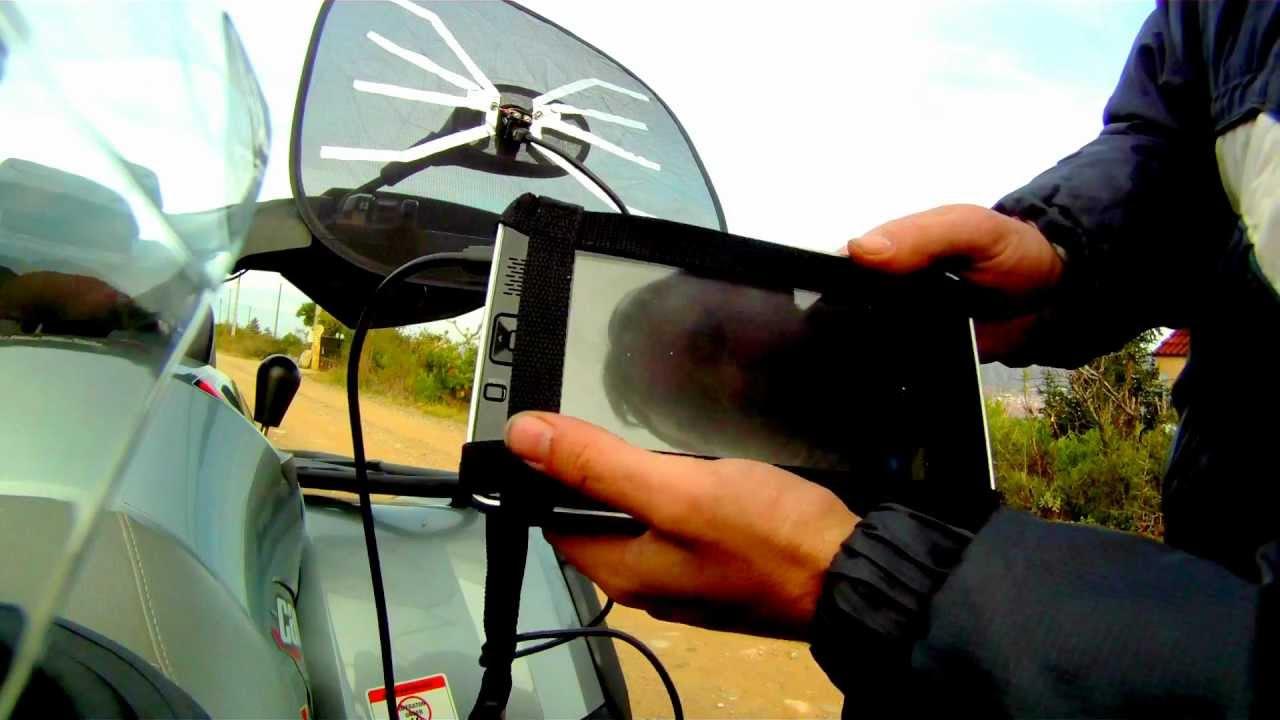 Mejor antena tv tdt hunter hd travel en hd viyoutube for La mejor antena tdt interior