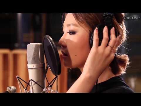 220215 KBS Cool FM K-POP PLANET FTISLAND Lee JaeJin Ep 4 Türkçe Altyazılı
