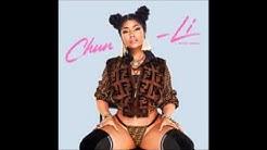 Nicki Minaj - Chun - Li (Speed up)