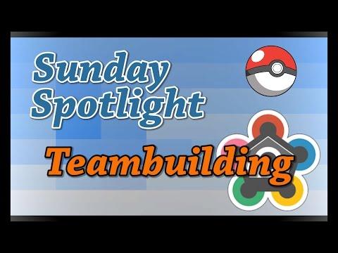 Sunday Spotlight: A Competitive Pokémon Teambuilding Guide to Experimentation & Cores