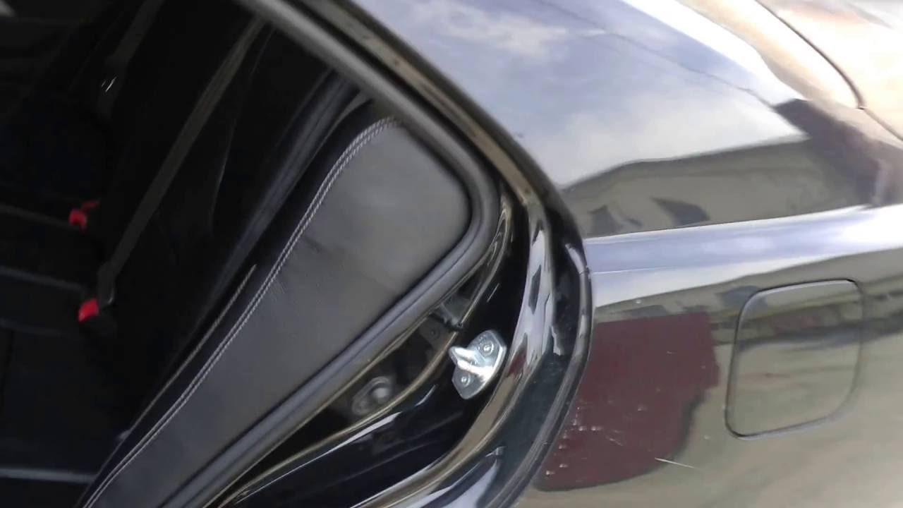 Официальный дилер toyota – купить авто в альфа-сервис. Узнать подробности вы можете по телефону +7 (347) 320-33-22, +7 (347) 246-65-65, +7.