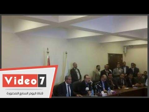 وزير التموين عن التسعيرة الجبرية: يصعب تطبيقها ونسعى لتوحيد الأسعار