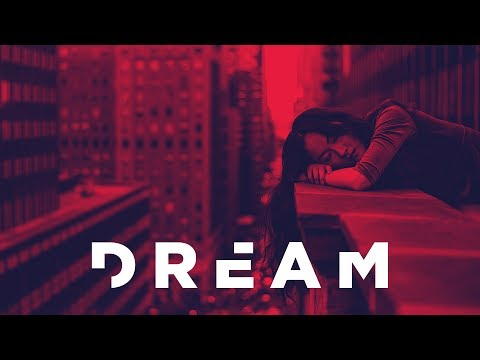 Kew - Dream