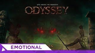 Epic Emotional | EpicMusicVN - Champions (Odyssey 2015)