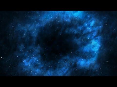 Telescope   Sat Feb 20 9/8c on Discovery