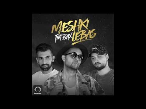 "TM Bax - ""Meshki Lebas"" OFFICIAL VIDEO"