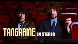Tangarine - Howling Wind (audio)