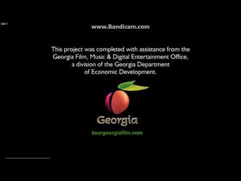 Georgia/101st street television/atomic monster/Lionsgate/CBS Television Studios (2018)