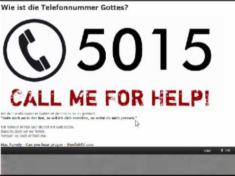 paysafe telefonnummer