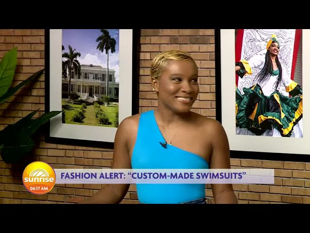 Voting on the Issues | CVM At Sunrise: August 23, 2020 | CVM TV