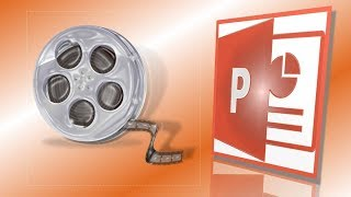 RS_ Powerpoint youtube , как вставить видео с youtube в презентацию powerpoint