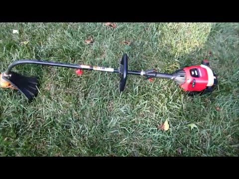 Troy Bilt Model Tb25cs String Trimmer Primer Bulb Replacement August 1 2017 You