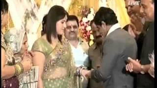 Sushil Kumar Gets Engaged : Wrestling News
