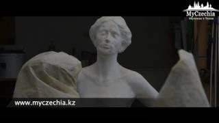 видео Академия изобразительных искусств в Вене